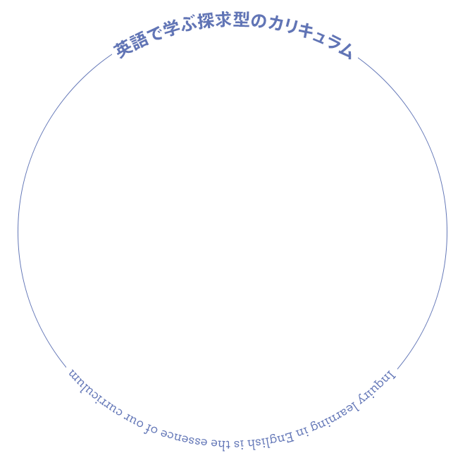 三菱ケミカル株式会社/海外営業(エレクトロニクス関連